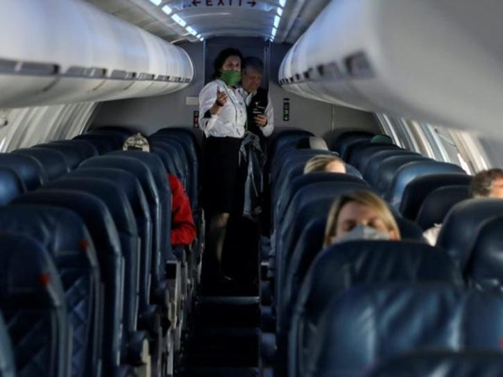 inside-of-a-plane