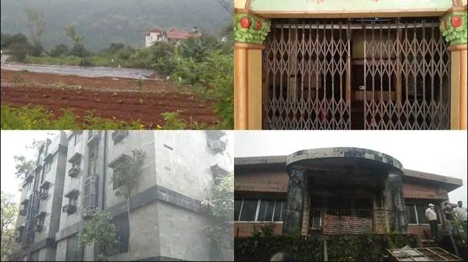 iqbal-mirchi-assets-seized-5f9008c2787dc