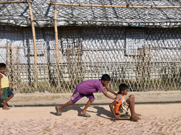 myanmar-kids-rights-violation