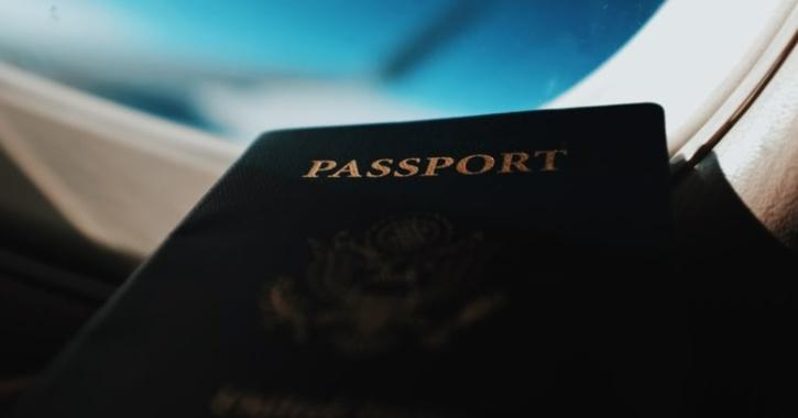 New Zealand now has the most powerful passport in the world