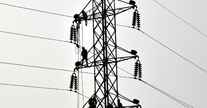 power-tower-electricity-5f92bb2419466