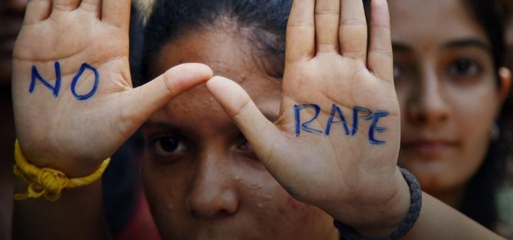 rape-protest-2-5f770d683fa5f
