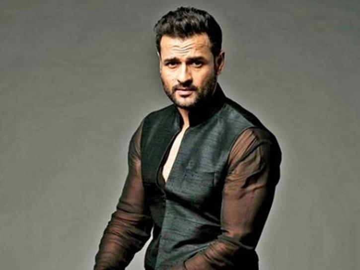 Rohit Roy Admits His Arrogance Led To His Downfalls, Says People Thought He Could Overthrow SRK