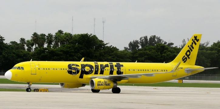 spirit-aircraft-parked-on-runway-5f914bb0b22a5