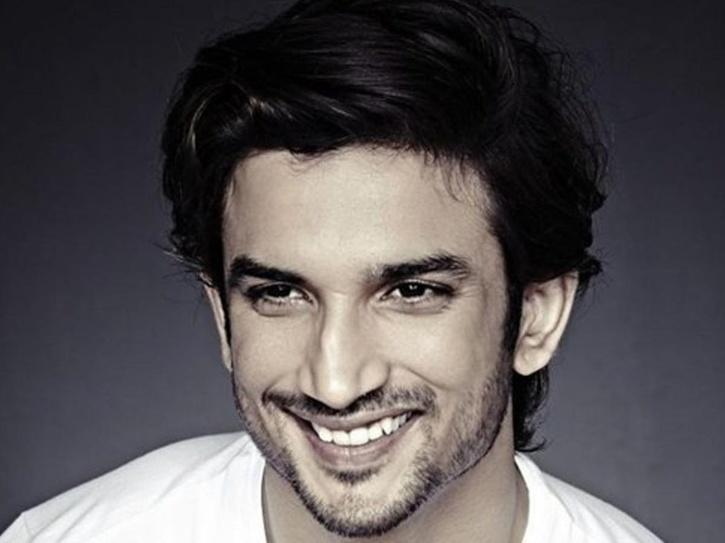 AIIMS Doctor Reportedly Rules Out Theories Of Sushant Singh Rajput