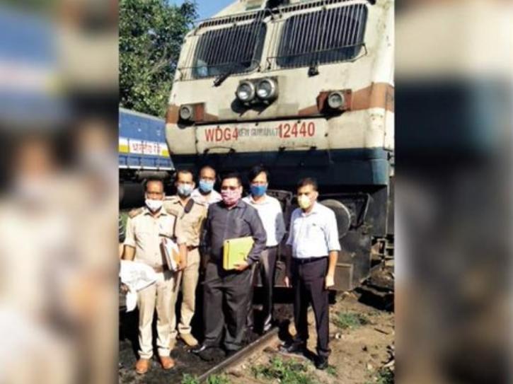 train-killed-elephants-assam
