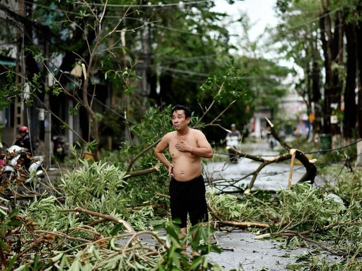 typhoon-vietnam-5f9bb0a18ce1b
