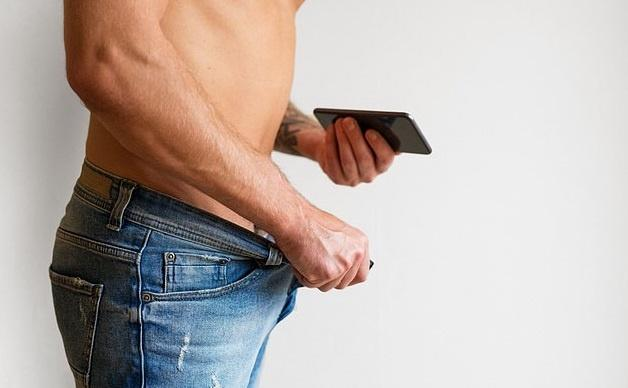 Finland moves to jail men sending explicit pics without consent