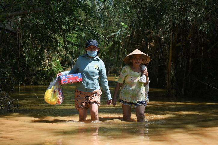 vietnam-floods-5f9bb13c33213