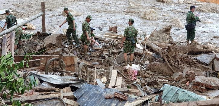vietnam-typhoon-5f9bb11b32e94