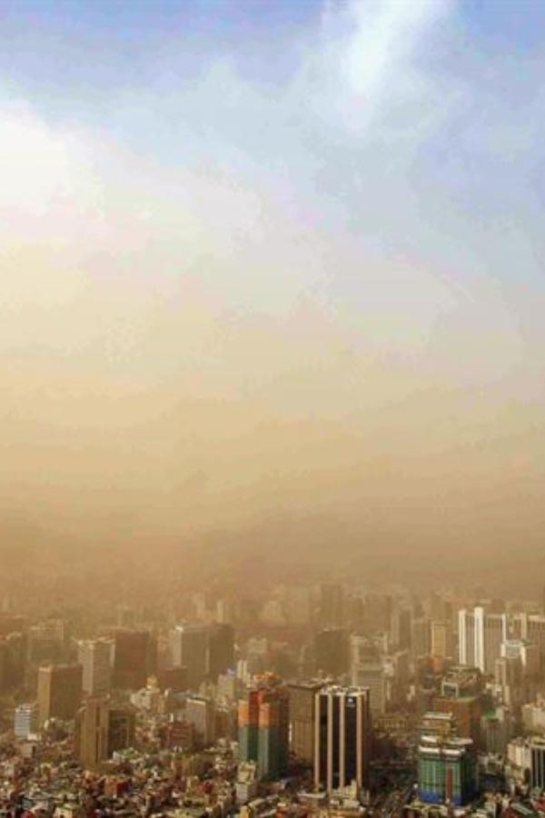 yellow-dust-china-5f93e20991558