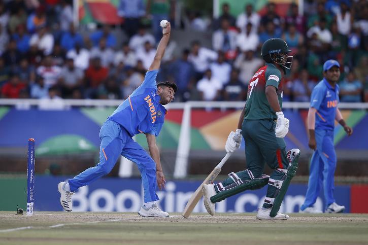 IPL, IPL 2020 Devdutt Padikkal, Ravi Bishnoi, Rahul Tewatia, IPL in Dubai, Smalltown Cricketers
