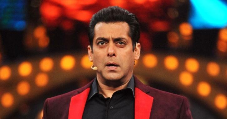Salman Khan Bigg Boss 11 Contestants Name List
