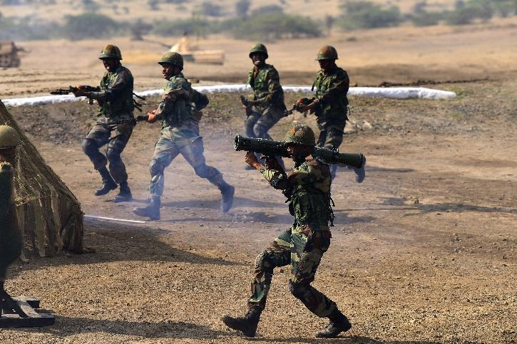 Ordnance Factories,  Ordnance Factories Faulty Ammunitions, Faulty Ammunitions, Faulty Ammunitions Indian Army