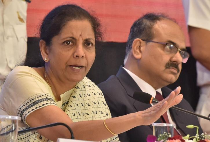 GST, GST Compensation for States, GST Compensation, GST Compensation CAG, GST Council