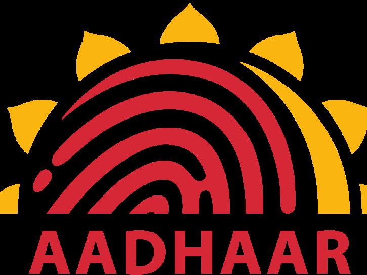 aadhar card how to change address