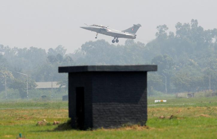 Rafale Deal, Rafale Jets, Rafale Deal CAG, Rafale Offset, Rafale Technology Transfer, Rafale DRDO, Dassault Aviation, MBDA