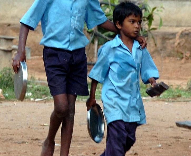 Eggs, Madhya Pradesh Eggs, Eggs in Mid day Meal, Eggs In Mid Day Meal Madhya Pradesh, Shivraj Singh Chouhan, Imarti Devi, Madhya Pradesh Child Malnutrition