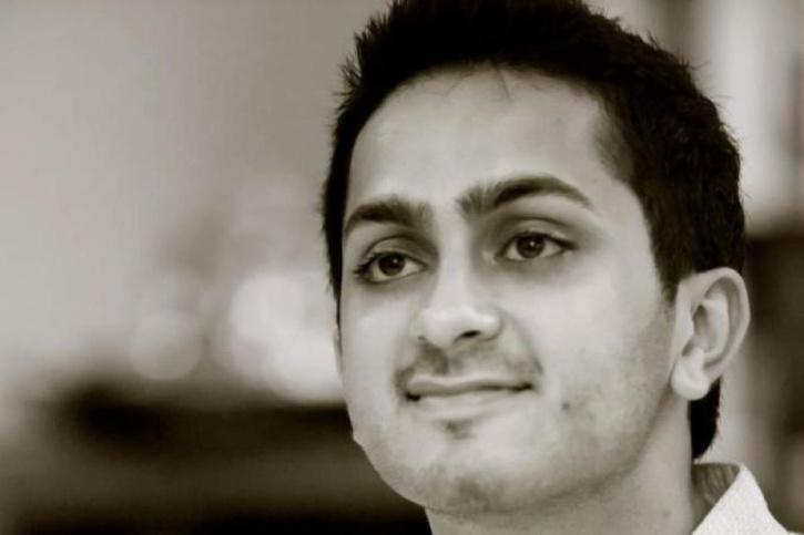 Aditya Alva Sadalwood drug scandal.
