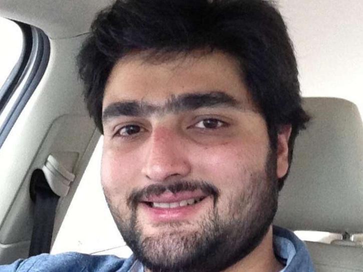 Aditya Paudwal