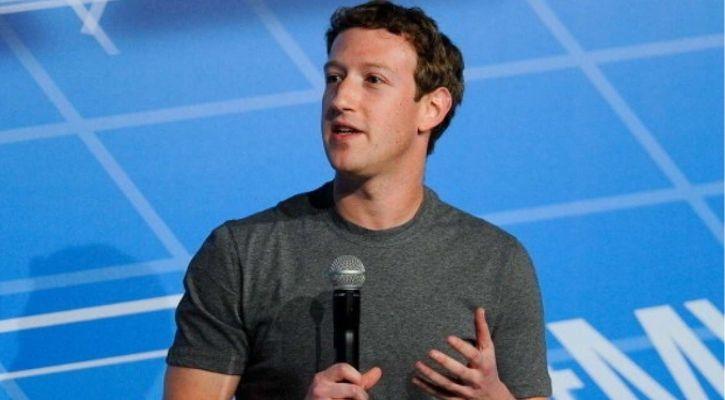 facebook india small business grant mark zuckerberg
