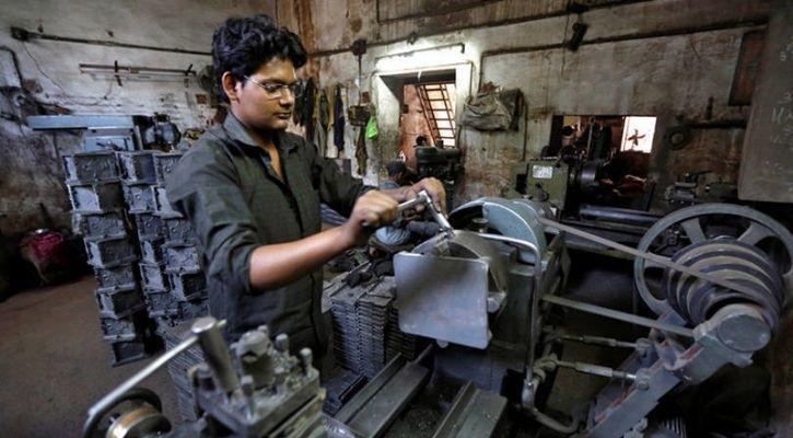 indian small medium businesses facebook grant