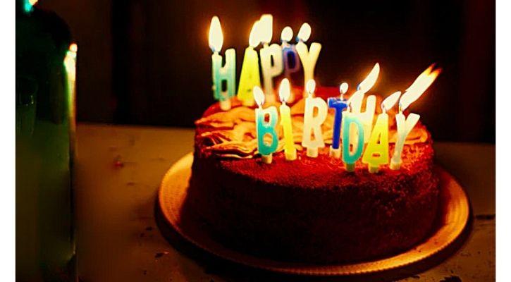 birthday song covid-19