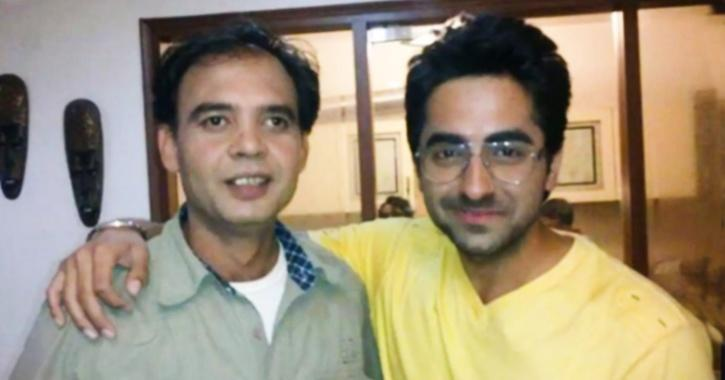 Vicky Donor Actor Bhupesh Pandya Passes Away Due To Cancer, Bollywood Stars Mourn The Loss