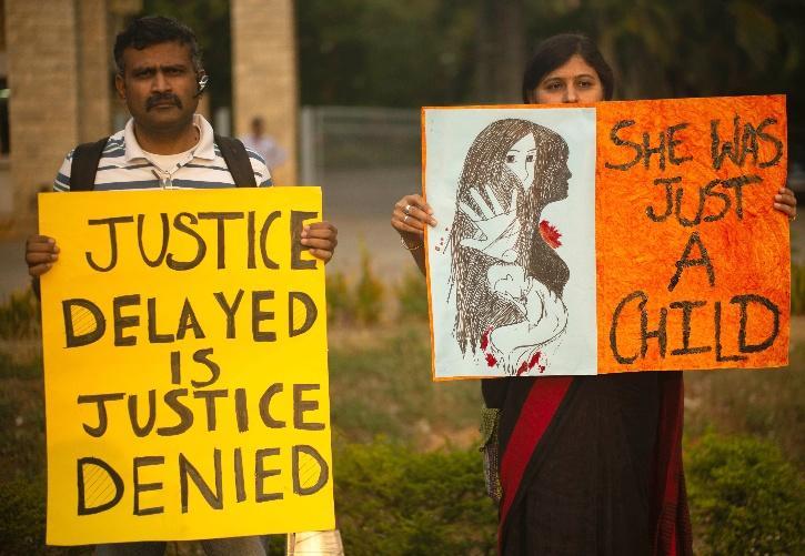 Crimes Against Women, Crimes Against Women India, Crimes Against Women Uttar Pradesh, Crimes Against Women Delhi, NCRB Data, NCRB Crime In India 2019
