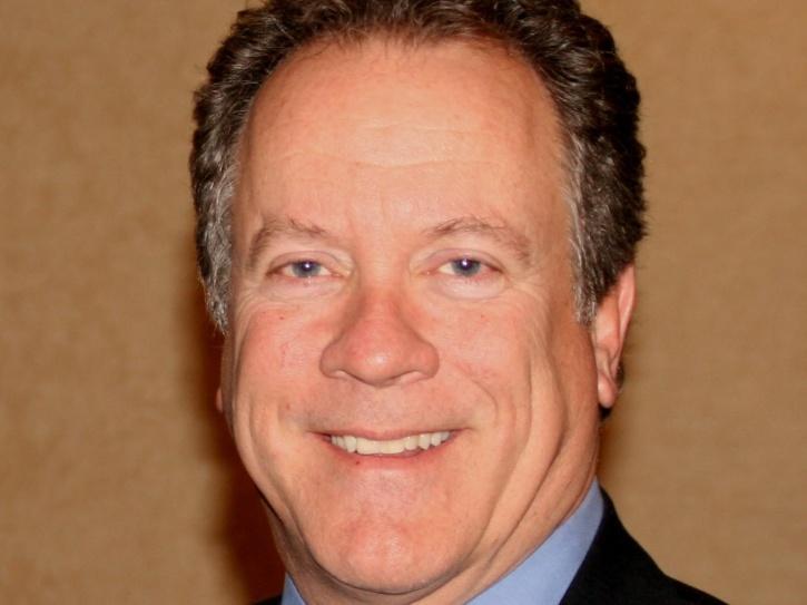 UN food chief David Beasley