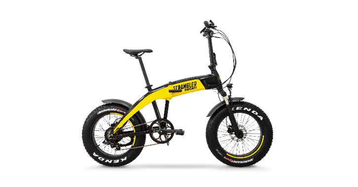 Ducati Electric Bicycle, Electric Folding Bicycles, Ducati e-bikes, Ducati e-bikes Price, Ducati e-bikes