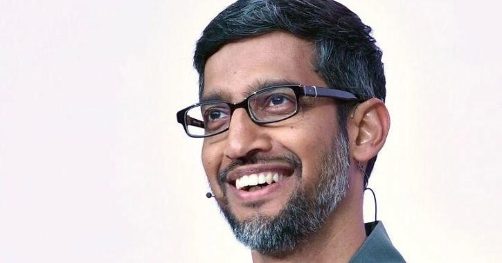 google carbon neutral