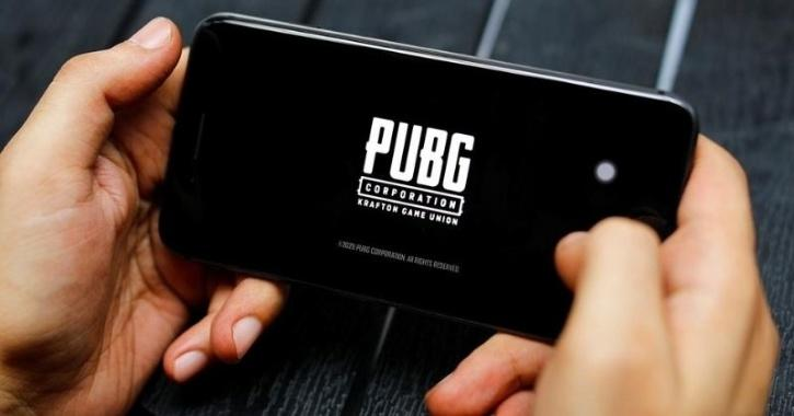 PUBG, Airtel Reportedly In Talks For The Return Of PUBG In India