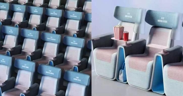 movie theatre covid-19