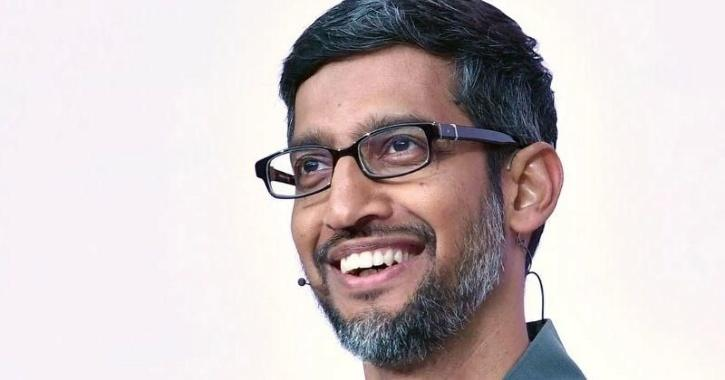 google hybrid work from home