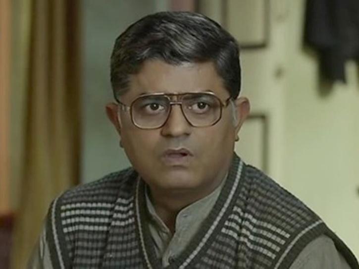 Gajraj Rao Badhaai Ho