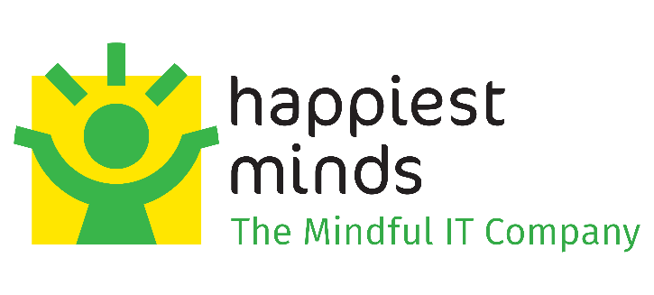 happiest minds technologies ipo check allotment status