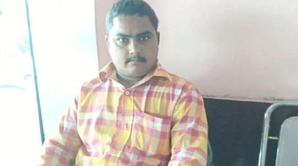 Rajasthans Human Calculator