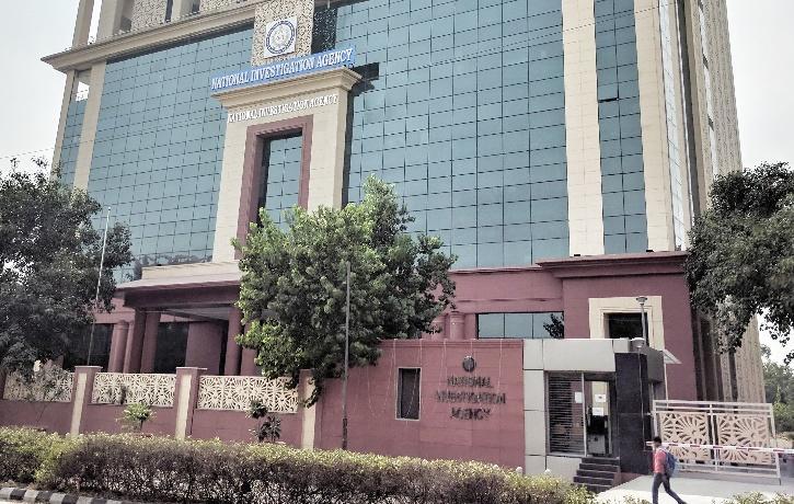 Al-Qaida Module, Al-Qaida Module Kerala, Al-Qaida Module West Bengal, Al-Qaida Module Busted, Kerala Al-Qaida, NIA
