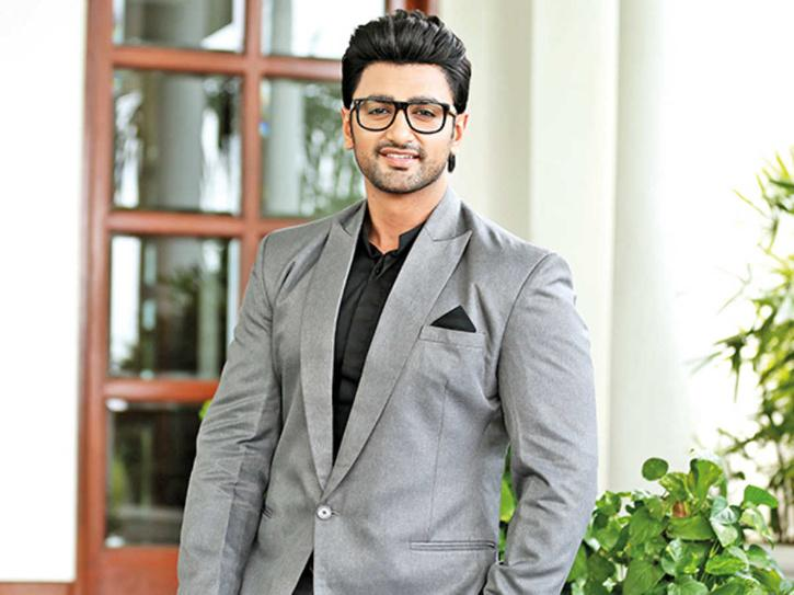 nishant malkhani bigg boss 14 contestants