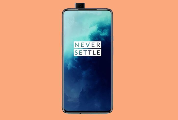 OnePlus 7T Pro, Sale, Amazon