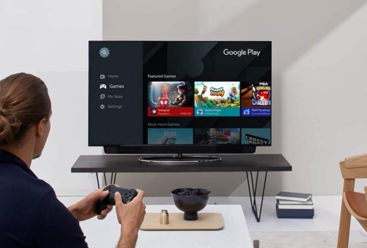 OnePlus TV Q1 Pro, Smart TV, Sale