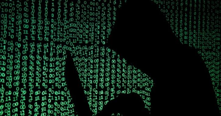 pakistani hackers cyber attack indian defense forces