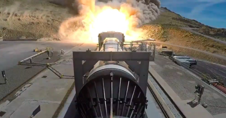 NASA Rocket Booster, SLS Rocket Booster, Most Powerful Rocket Booster Ever, NASA Rockets, NASA Lunar Program, NASA Artemis, NASA News, Technology News