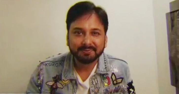 siddharth Dey Bigg boss 13 contestants