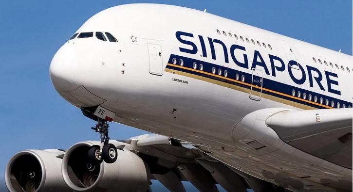 """The national carrier of Singapore announced Tuesday that it will be offering three new """"experiences"""" for customers"""
