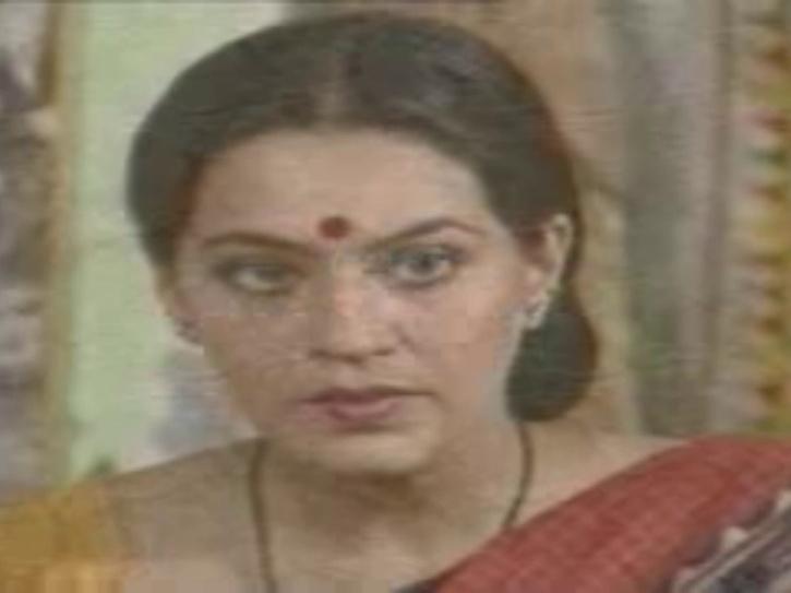 Udaan and Rajani