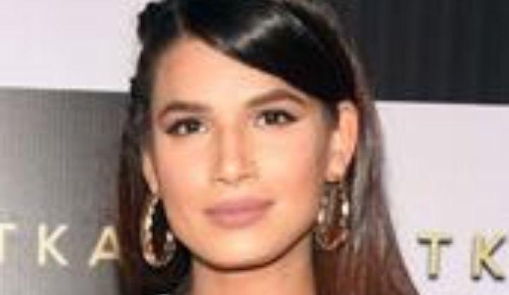 Naina Singh bigg boss 14 contestants