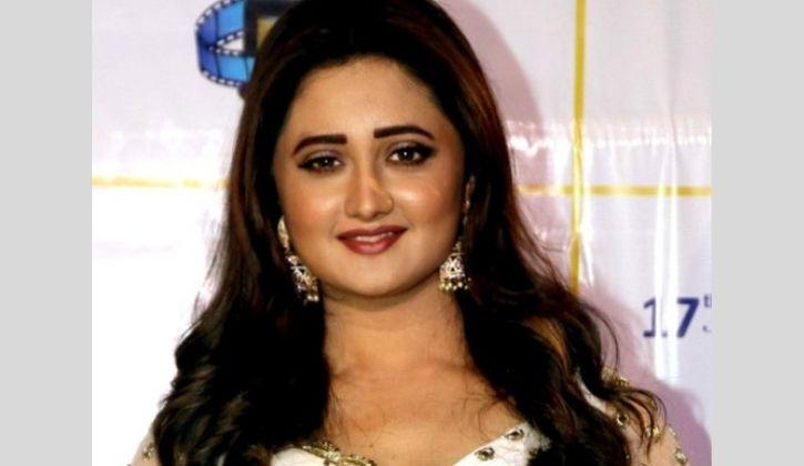Rashami Desai Bigg Boss 13 contestant