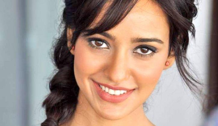 Neha Sharma bigg boss 14 contestants